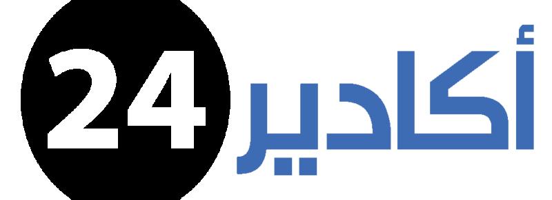 Agadir24