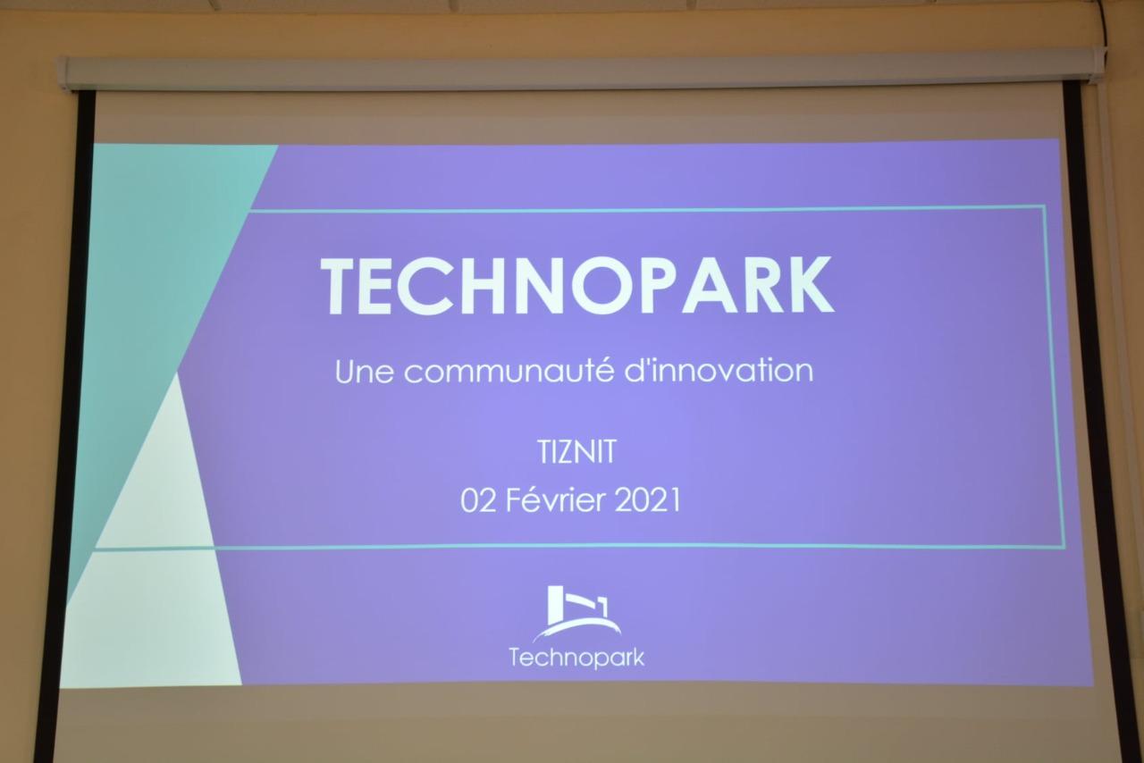 Technoparc (2)